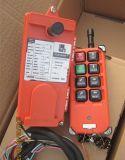 F21-E1b mandos a distancia