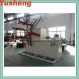 Tuyau de plastique Machine Coiler/ bobinage