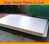 доска пены PVC 4FT*8FT для печатание