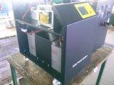 Fácil instalar 100W-5kw Generatory solar portátil para o uso da HOME e do partido