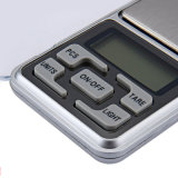 100g / 0.01g High Precision Mini Electronic Digital Scale, Jewelry Scale