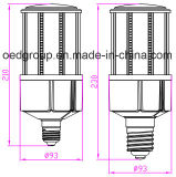 30W 가장 새로운 높은 루멘 방수 방진 E39 LED 옥수수 빛 CRI>80 PF>0.9