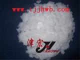 (hidróxido de sodio) escamas de la soda cáustica