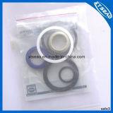 N050-11360 NBR Morchel-Reparatur-Installationssätze PU-PTFE mit Qualität