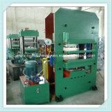 La mejor venta caliente de la prensa hidráulica del fabricante de China