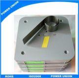 산업 인쇄 기계장치를 위한 덕호 블레이드