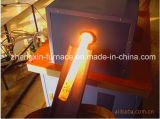 熱いForging Furnace Induction Heater (200kw)