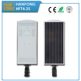 Éclairage intelligent IP65 à LED 25watt à économie d'énergie