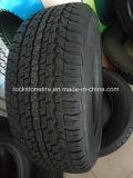 Sehr preiswerter Auto-Reifen 265/65r17 für den Export