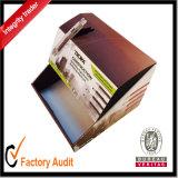 Commerce de gros Pen Display Case, boîte en carton<br/>, sac de Papier, Emballage