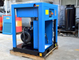 compresores alemanes del artesano de 1.2MPa Bauer para la potencia