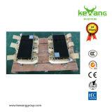 K20 paste de Geproduceerde Transformator van het Lage Voltage 300kVA voor CNC Machine aan