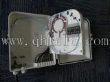 Коробка Splitter оптического волокна Fgh 2-16 терминальная