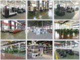 Vmc600L Type Vertical Centre Vmc Fraiseuse CNC