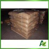 لامائيّ صوديوم [أستت] مسلوقة يستعمل في طعام وتغطية صناعة