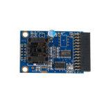 Más R280 para la viruta de BMW Motorola Mc9s12xep100 (5M48H/1N35H)