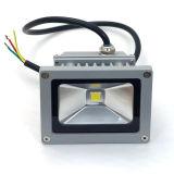 省エネIP65 LED屋外30W LEDの洪水ライト