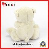 De pluche nam het Stuk speelgoed van de Teddybeer van de Pluche van het Stuk speelgoed met toenam toe