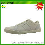 Best-seller de nouvelle conception usine de chaussures en provenance de Chine