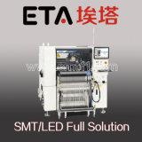 De Machine van de Plaatsing van de automatische SMD LEIDENE 250mm Grootte SMT van de Lengte
