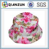 販売のためのカスタム安いバケツの帽子