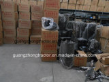 Peças da embreagem do trator para o trator de Foton, Yto, venda quente do trator de Jinma