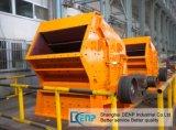 Concasseur concasseur de pierre/Impact pour l'exportation