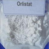 손실 무게 CAS 96829-58-2를 위한 뚱뚱한 손실 약제 Orlistat
