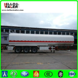 385/65r22.5 scelgono il pneumatico 50000 litri della petroliera di rimorchio del camion per la Tanzania