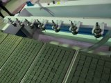 Völlig Automaticcnc Fräser-Maschine