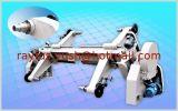 Type stand d'arbre de roulis de moulin