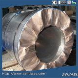 Zinc275 de Fabriek China van het Blad van het Metaal