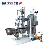 Fornello continuo di vuoto di alta qualità con la certificazione del Ce