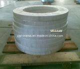 Bobina dell'acciaio inossidabile/Ba laminati a freddo del nastro