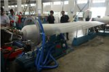 Machines van Machine jc-105 van het Schuimplastic de Nieuwe van de Stijl van Co2 Lijn van de Uitdrijving van het Blad van het epe- Schuim