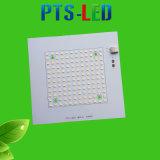 Módulo do PWB do diodo emissor de luz da C.C. 3030