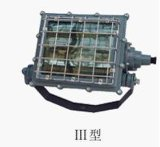 Лампы накаливания - взрывозащищенное Wall-Type рабочее освещение