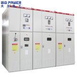 Приспособление конденсатора шунта Hv серии Tbba (автоматизация)