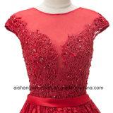 Кружевной Homecoming платья короткие длины колена производителей одежды