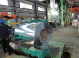 Galvanisierter Stahl Coil/Gi für Farben-Grundmaterial