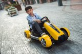 Младенец игрушки колеса мотора 3 детей миниый электрический идет Karts