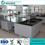 Pente de CMC Pharma de cellulose carboxyméthylique