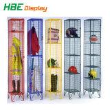 Замок Multi блоке шкафчики для школ