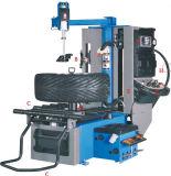 Automatischer Gummireifen-Wechsler/Reifen-bewegliche Maschine Tc30L