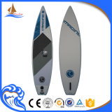 Hot Sales Surfboard! ! ! Bonne gonflable Sup Paddle Board