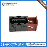 O auto conetor ampère ECU da microplaqueta obstrui 6-929264-2