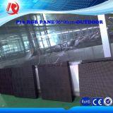 Módulo al aire libre de la visualización de LED del panel de visualización de LED del panel de visualización video del RGB P10