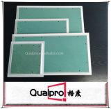 600*1200 мм настенные панели доступа с алюминиевой рамкой гипс плата AP7710