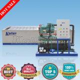 macchina di capacità media del ghiaccio in pani 5tons/Day (MB50)