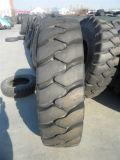 Neumático H2012 14.00-24 14.00-25 del carro industrial